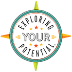 EYP eLearning Portal